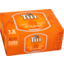 Photo of Tui 330ml Cans 12 Pack