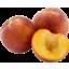 Photo of Peaches Yellow Flesh