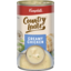 Photo of Campbell's Country Ladle Soup Creamy Chicken 500g