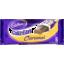 Photo of Cadbury Cake Bar Caramel 5 Pack