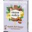 Photo of Proud & Punch Chocolate & Banana Smoothie Pop 6pk