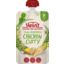 Photo of Heinz Thai Inspired Chicken Curry 8m+ Baby Food Pouch 120g