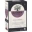 Photo of Banrock Station Shiraz Cabernet