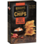 Photo of Arnott's Cracker Chips Sweet Chilli & Sour Cream 150g