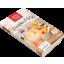 Photo of Rosies Kitchen Meal Pumpkin & Feta 350g
