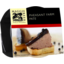 Photo of Maggie Beer Pheasant Farm Pate 120gm