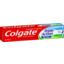 Photo of Colgate Triple Action Cavity Protection Fluoride Toothpaste Original Mint 160g