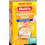 Photo of Multix Quick Zip Sandw 100pk