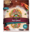 Photo of Freyas Wraps Soy & Linseed 6 Pack