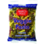 Photo of Marco Polo Veggie Pasta
