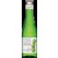 Photo of Lubelski Classic Apple Cider 400ml