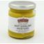 Photo of Baxters Hot English Mustard 190g