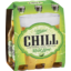 Photo of Miller Chill With Lime Stubbies