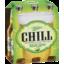 Photo of Miller Chill Bottles