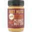 Photo of Just Nuts Peanut Butter Smooth 375g