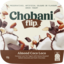 Photo of Chobani Flip Almond Coco Loco Greek Yogurt 140g