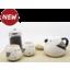 Photo of Little Bird Tea Set