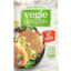 Photo of Vegie Delights 100% Meat Free Classic Not Burger 340gm