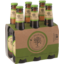 Photo of The Hills Cider Co Pear Cider Stubbies