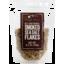 Photo of Chef's Choice - Smoked Sea Salt Flakes - 180g