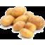 Photo of Potatoes Nicola Organic (Dutch Cream Alternative) Kg