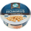Photo of Yummies Hommus Dip 200g