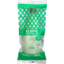 Photo of Kewpie Mayonnaise Wasabi 300gm