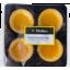 Photo of Drakes Lemon Flavoured Tarts 4 Pack 180g