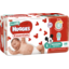 Photo of Huggies Essentials Nappies Newborn Size 1 28s