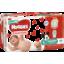 Photo of Huggies Essentials Newborn Nappies, Unisex, Size 1 Newborn (Up To 5kg), 28 Nappies