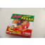 Photo of Trolli Gummi Pizza 25g