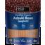 Photo of Eco Organics Gluten Free Spaghetti Adzuki Bean 200gm