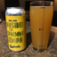 Photo of Baylands Consider Lemon Neipa 440ml