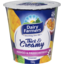 Photo of Dairy Farmers Thick & Creamy Mango & Passionfruit 150g