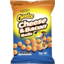 Photo of Cheetos Cheese & Bacon Balls 90g