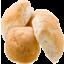 Photo of Bertalli's Bread Rolls 6pk - Round or Long