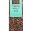 Photo of The Carob Kitchen Carob Mint Bar 80g