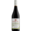 Photo of Sacred Hill Marlborough Pinot Noir 750ml