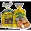 Photo of Potatoes Brushed 5kg Bag