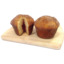 Photo of Duffins Texas 2 Pack