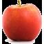 Photo of Apple Jazz