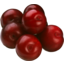 Photo of Plums Red Ace