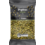 Photo of Drakes Pepitas Natural 500g