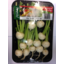 Photo of Turnip Baby 250g
