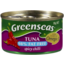 Photo of Greenseas Tuna Lightly Smoked 95g
