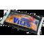 Photo of Vilis Pasty Vegetarien 150gm