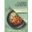 Photo of Lean Cuisine Slow Cooked Beef 350gm