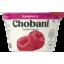 Photo of Chobani Raspberry Greek Yogurt 170g