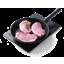 Photo of Pork Steak Medallion per kg