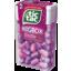 Photo of Tic Tac Big Box Berries 49gm